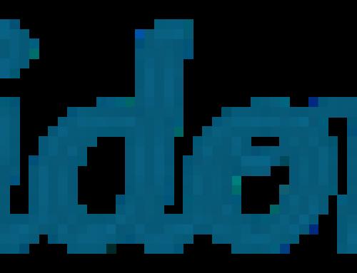 Idonia premiada como la mejor iniciativa de Historia Clínica Electrónica en los eHealthAwards 2018